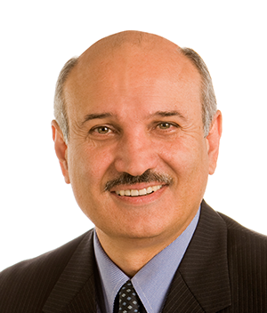 Farid Rohani - Farid Rohani currently writes and speaks on issues relating to immigration, diversity and ethics. He also manages his family's Vancouver-based development and real estate holding company, and was a founding member and the immediate past Chair of the Laurier Institution. During a 12-year tenure on the Laurier board, he established the Ethics and Human Rights Lecture Series at the University of British Columbia and expanded CBC Radio's M.K. Wong Lecture Series on multicultural issues, now in its 14th year. He is an advisory board member of the Global Reporting CenterMr. Rohani has served on the Royal Canadian Mountain Police (E-Division) Diversity Advisory Committee, on the Steering Committee of the Vancouver Dialogues Project. He also has been honored with the Senate of Canada's 150th anniversary Medal, the British Columbia Multicultural Award, the British Columbia Regiment Commanding Officer's Commendation, and has been recognized as a Georgia Straight Cultural Navigator. He is also an Honorary Lt. Colonel in the British Columbia Regiment. He studied political science and internet marketing at The University of British Columbia