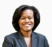Dawn Smalls - Dawn L. Smalls is a partner in the New York City office of Boies, Schiller & Flexner, where she represents clients in high-profile, complex cases. She was previously at the Ford Foundation and has substantial experience in government, politics, and philanthropy. This includes roles as Executive Secretary at the Department of Health and Human Services, Assistant to White House Chief of Staff John Podesta, Special Assistant in the Office of Management and Budget, and New York State Political Director for the 2008 Obama for America campaign and Assistant Director of Delegate Selection and Regional Political Director for the Hillary Clinton for President campaign. Ms. Smalls serves on the National Board of the American Constitution Society amd previously served as a Commissioner on the Joint Committee on Public Ethics, a statewide ethics agency. Ms. Smalls holds a B.A. from Boston University and a J.D. from Stanford Law School.
