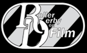 rdof-logo.png