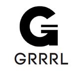 Grrrl log.png