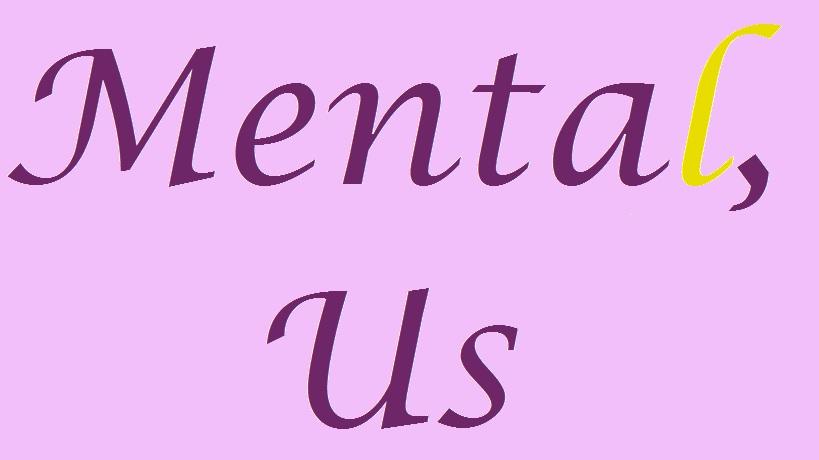 mental us logo.jpg