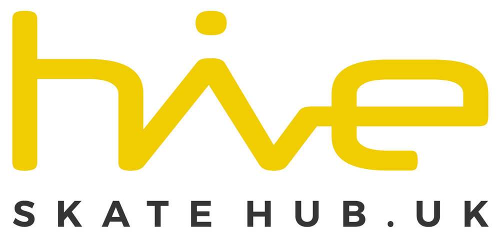 Hive logo on white.jpg