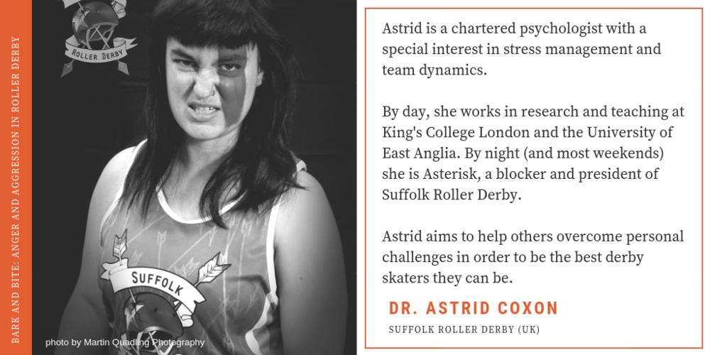 Dr Astrid Coxon.png