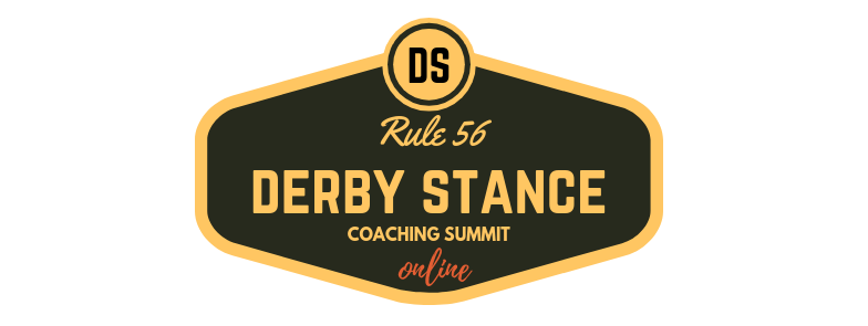 derby stance online horizontal logo.png