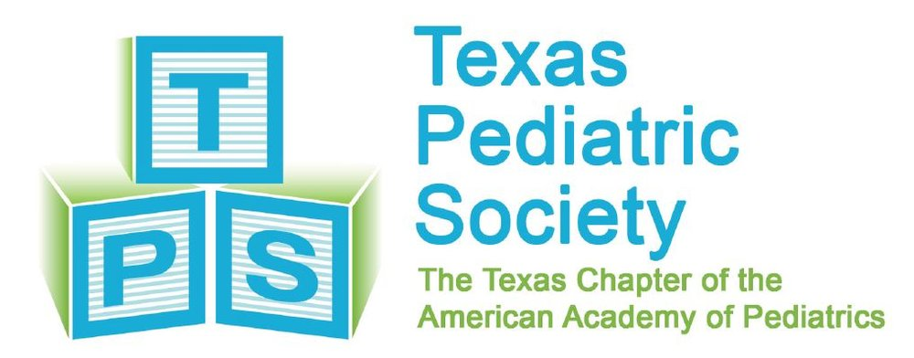 Texas Pediatric Society
