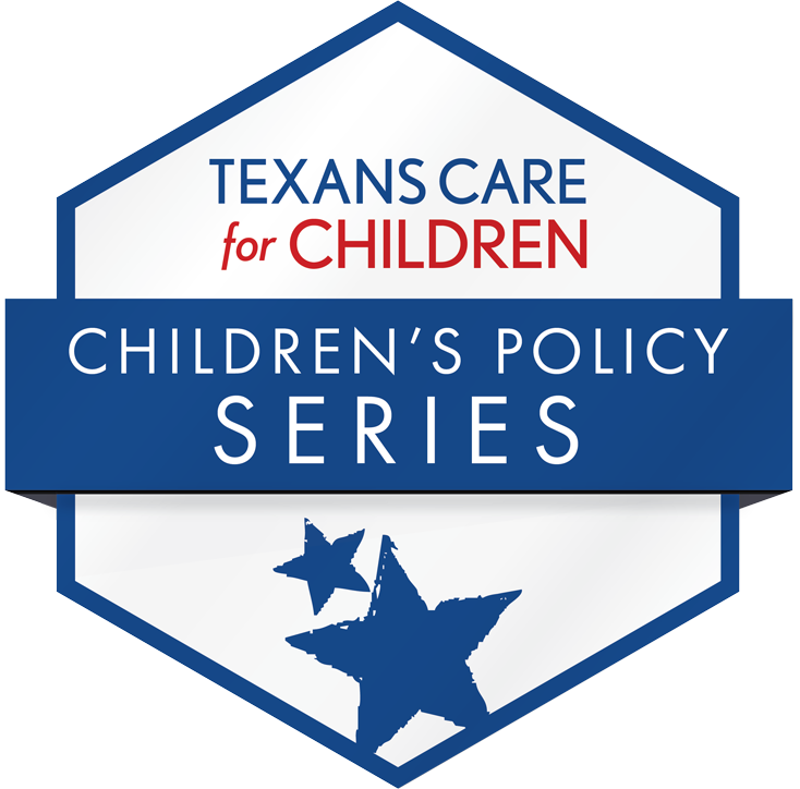 ChildrensPolicySeries_logo_T.png