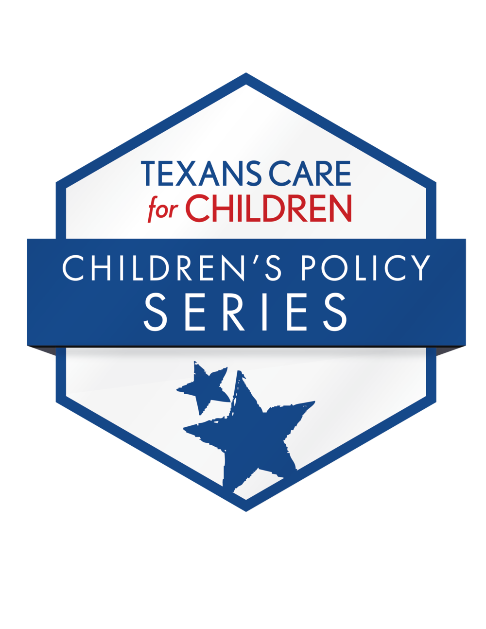 ChildrensPolicySeries_LOGO_hex_v2.png