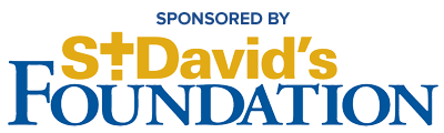 st_davids_foundation-400x125.png