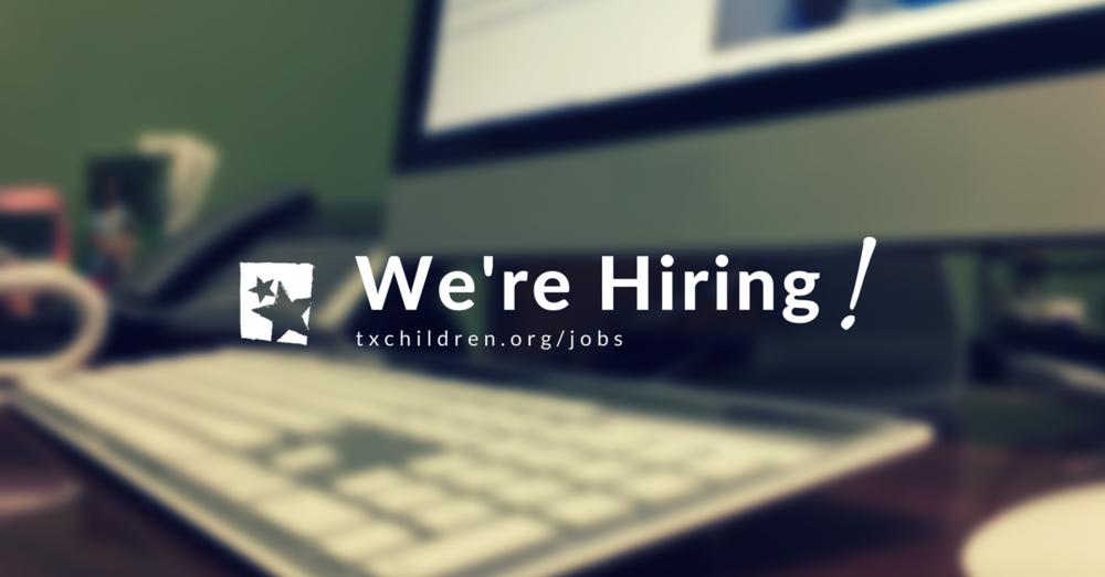 we're-hiring.png