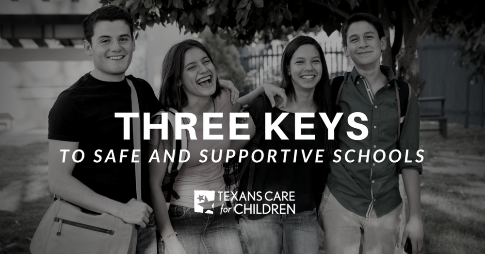 three-keys-safe-supportive-schools.png