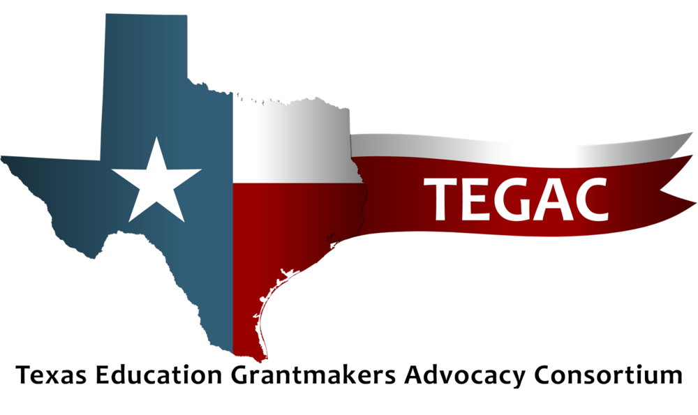 TEGAC_logo-trans-2.png