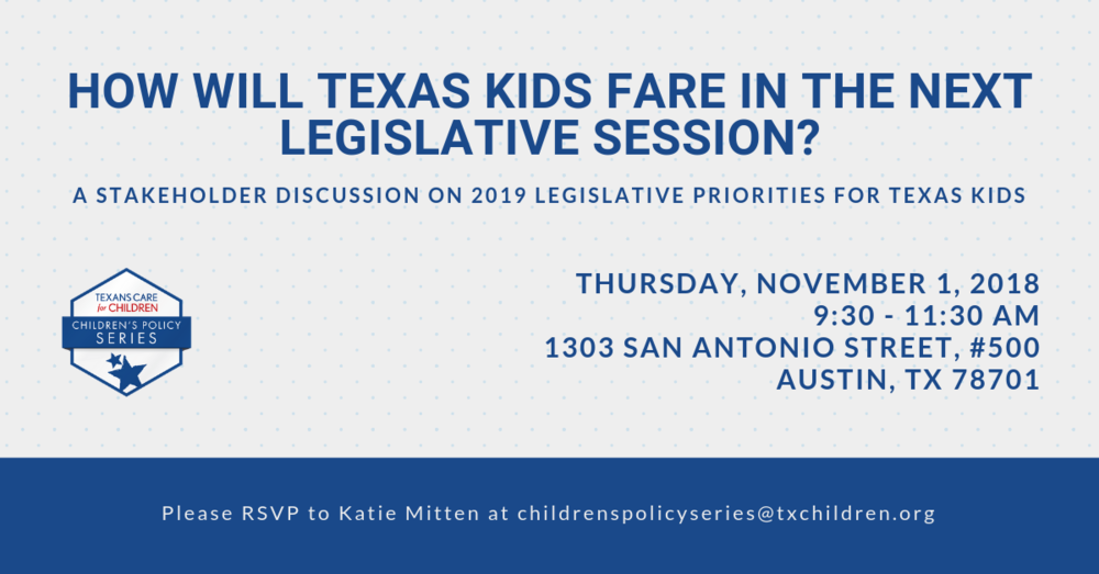 childrens-policy-series-txkids.png