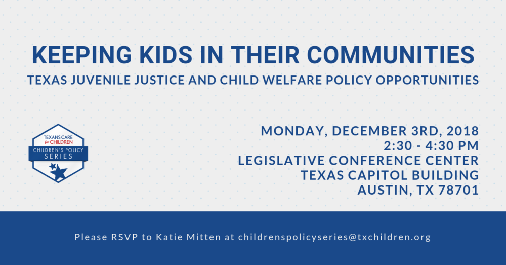 childrens-policy-series-kids-communities-v2.png