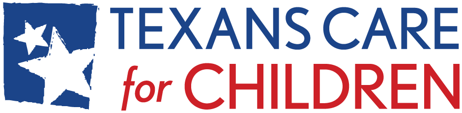 Texans Care for Children