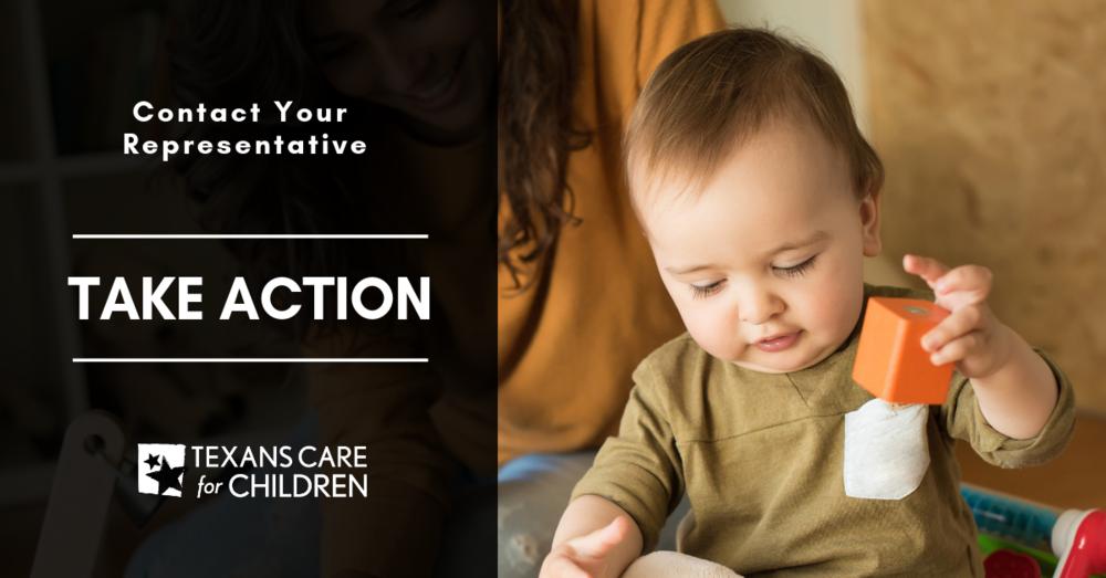 eci-take-action-2019.png