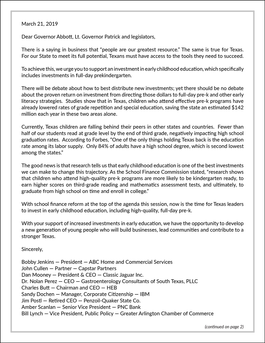 2019-prek-letter-cover-p1.png