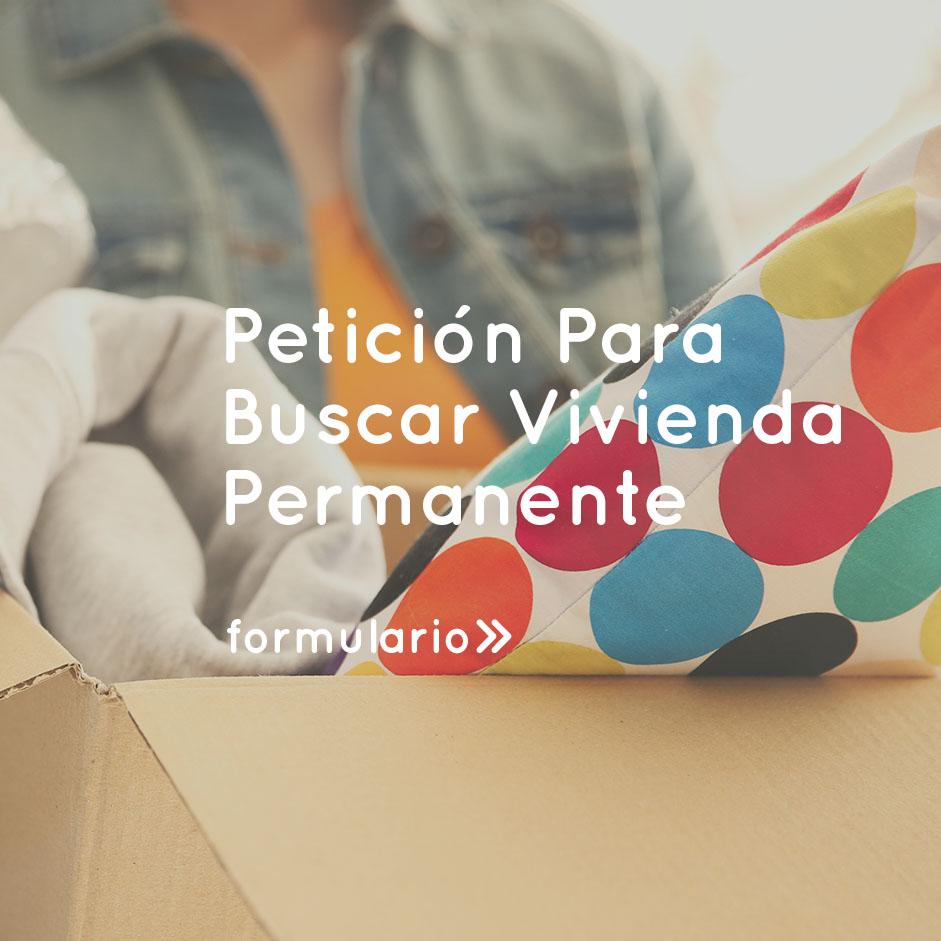 Petición Para Buscar Vivienda Permanente.jpg