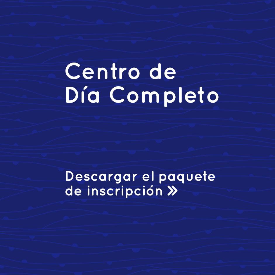 Centro de Día Completo.jpg