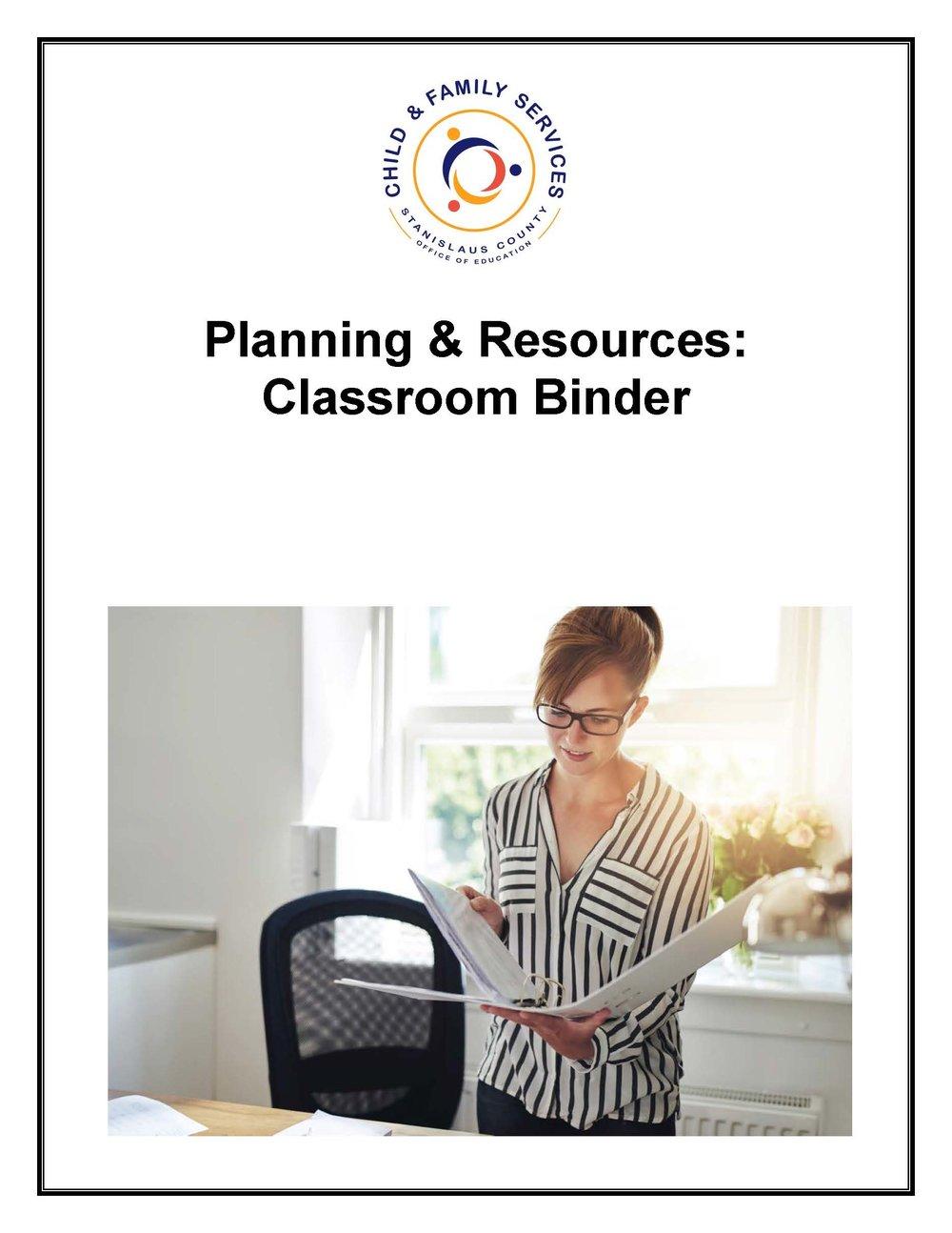Classroom DRDP Binder_Page_1.jpg