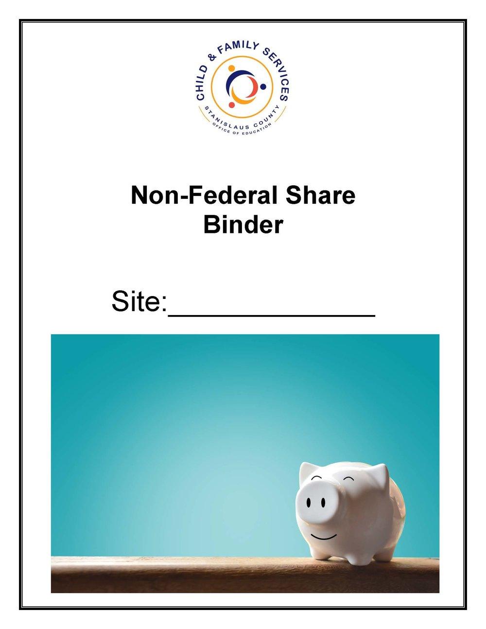 NFS Binder_Page_1.jpg