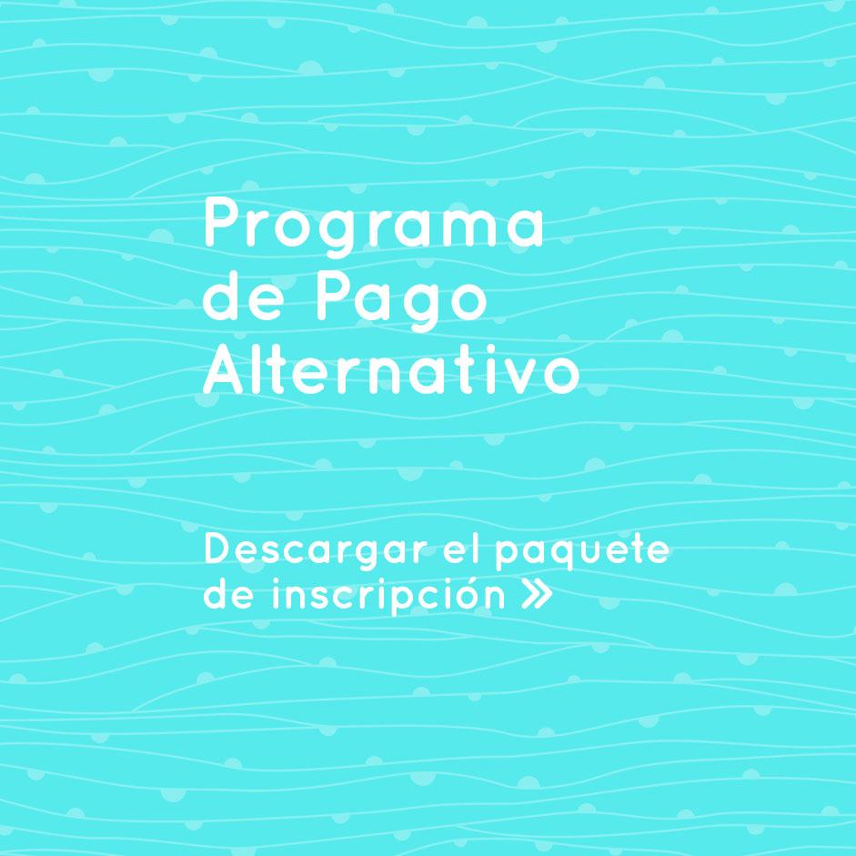 Programa de Pago Alternativo.jpg