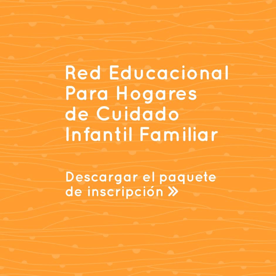 Red Educacional Para Hogares de Cuidado Infantil Familiar.jpg