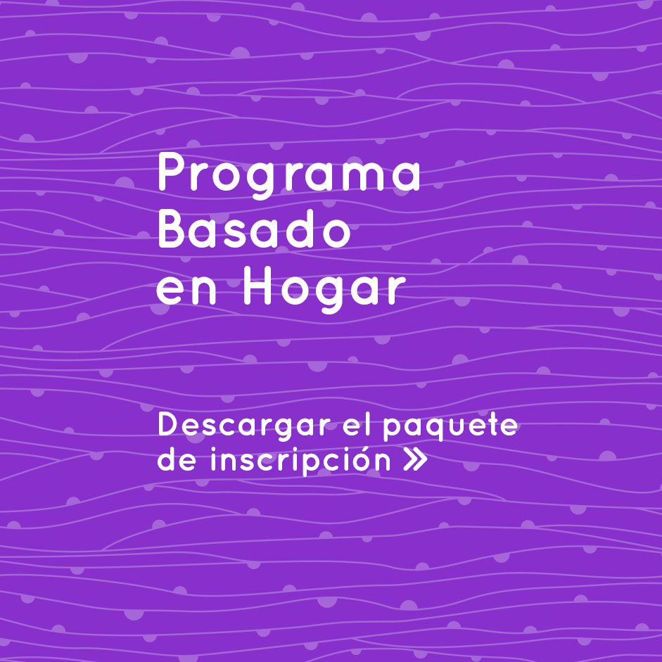 Programa Basado en Hogar.jpg