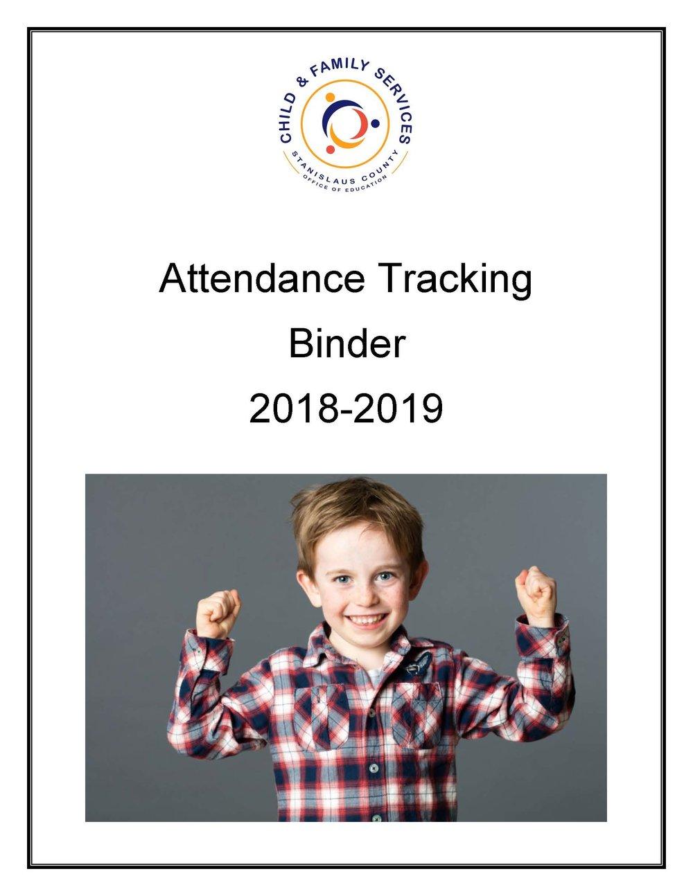 Attendance+Tracking+Binder_Page_1.jpg