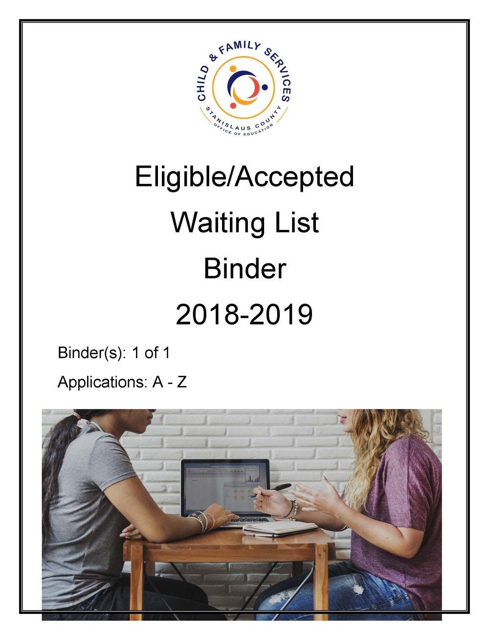 Waiting+List+Binder_Page_1.jpg