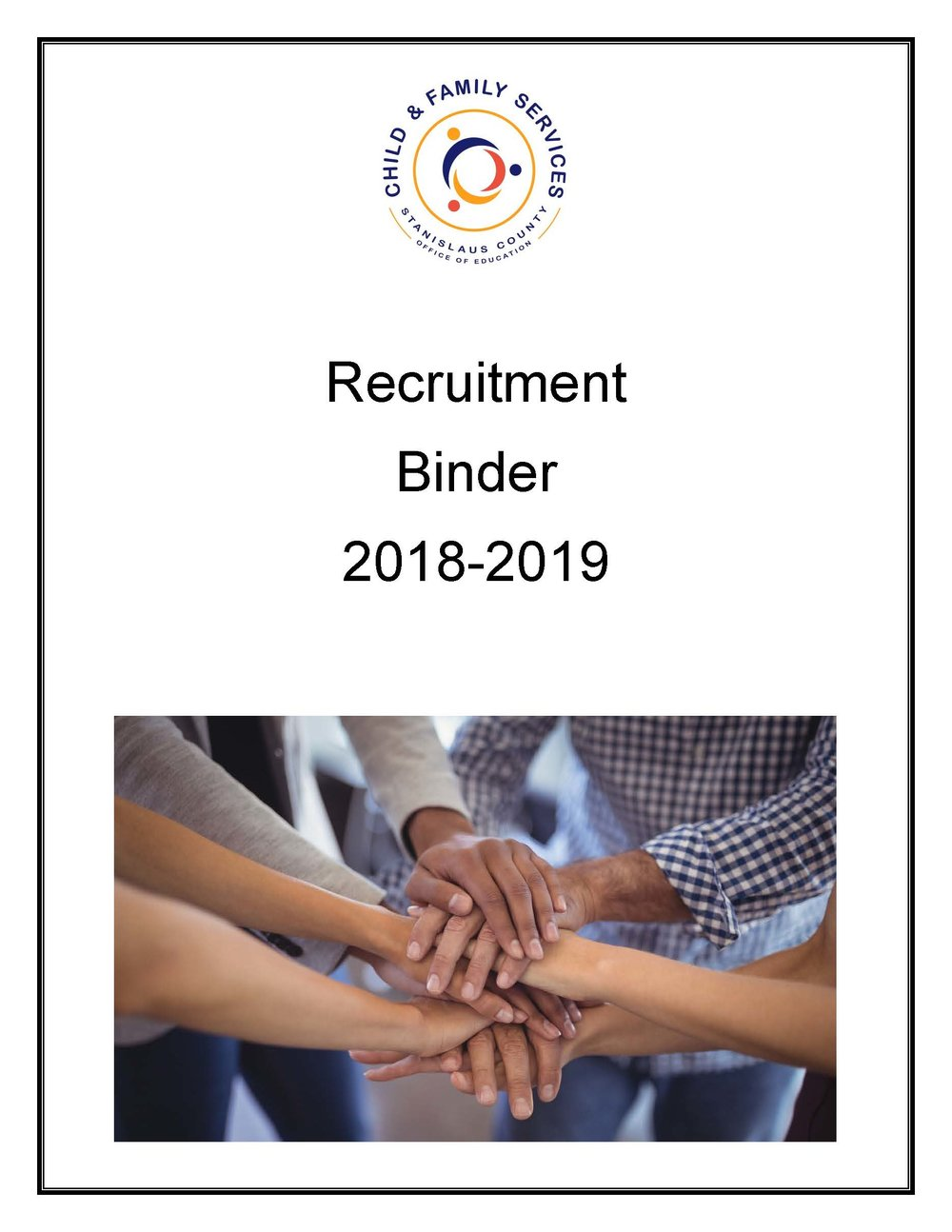 Recruitment+Binder+Cover+and+Table+of+Contents+(3)_Page_1.jpg