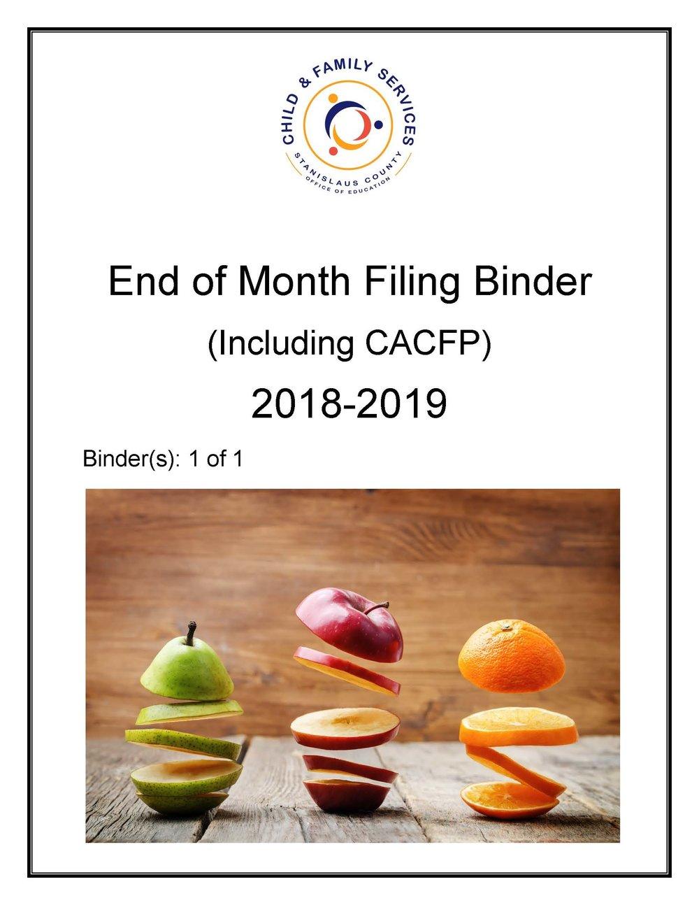 Food+Program+Binder+(3)_Page_1.jpg