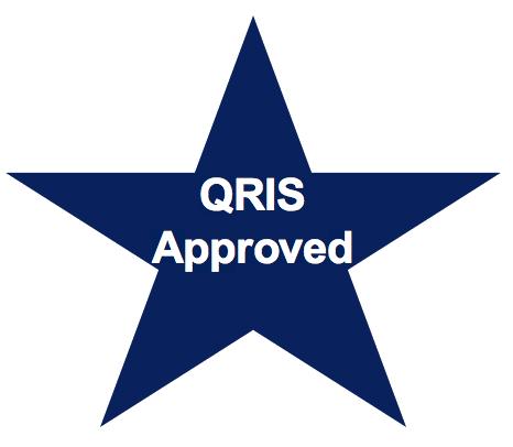 QRIS Icon.png