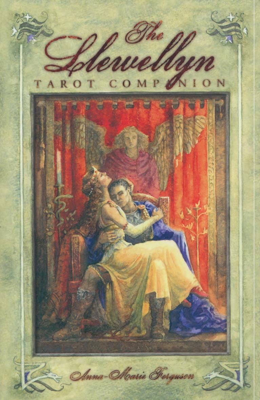 Companion book