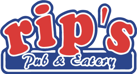 Rip's Pub and Eatery