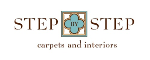 Step By Step Carpets and Interiors