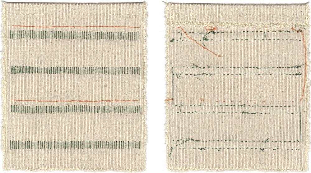Stitch Drawing 11_Feb2018.jpg