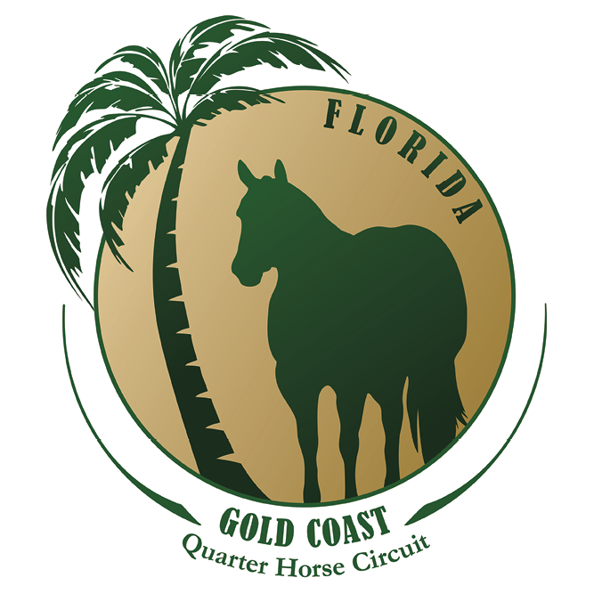 Florida Gold Coast Quarter Horse Show