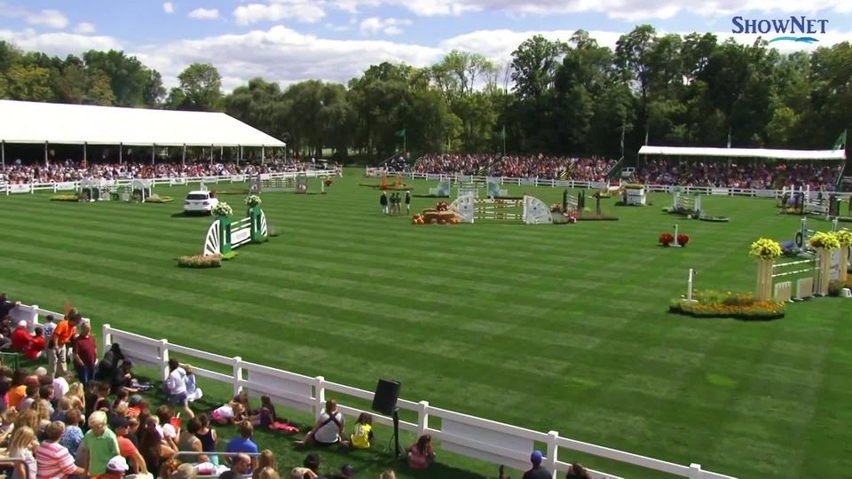 New Albany Classic Invitational Grand Prix Field.jpeg