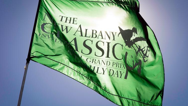 new-albany-classic-20-750xx3000-1688-0-156.jpg
