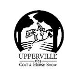 Upperville logo.png