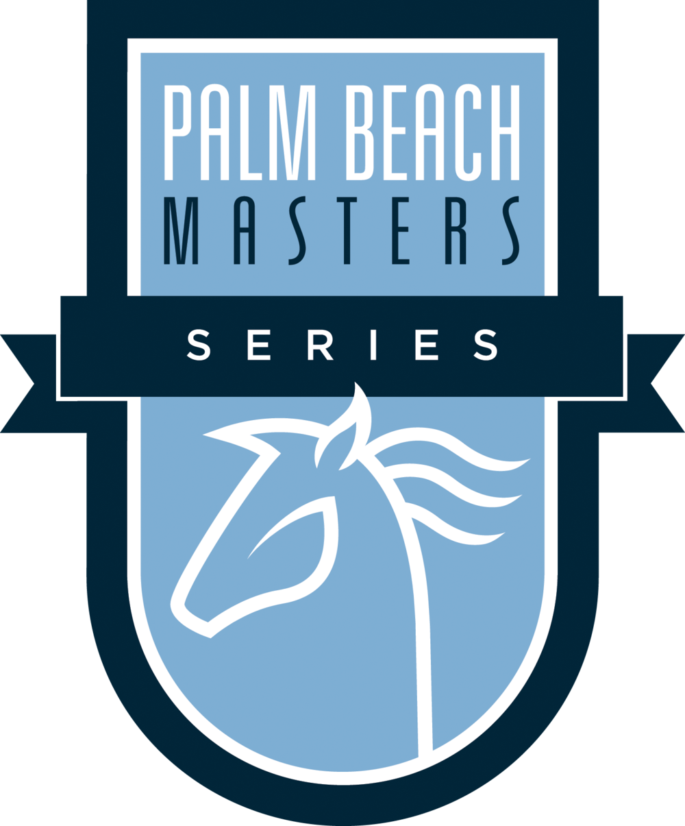 Palm Beach Masters Series Logo FINAL.png