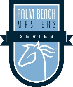 Palm Beach Masters Series Logo FINAL.jpg
