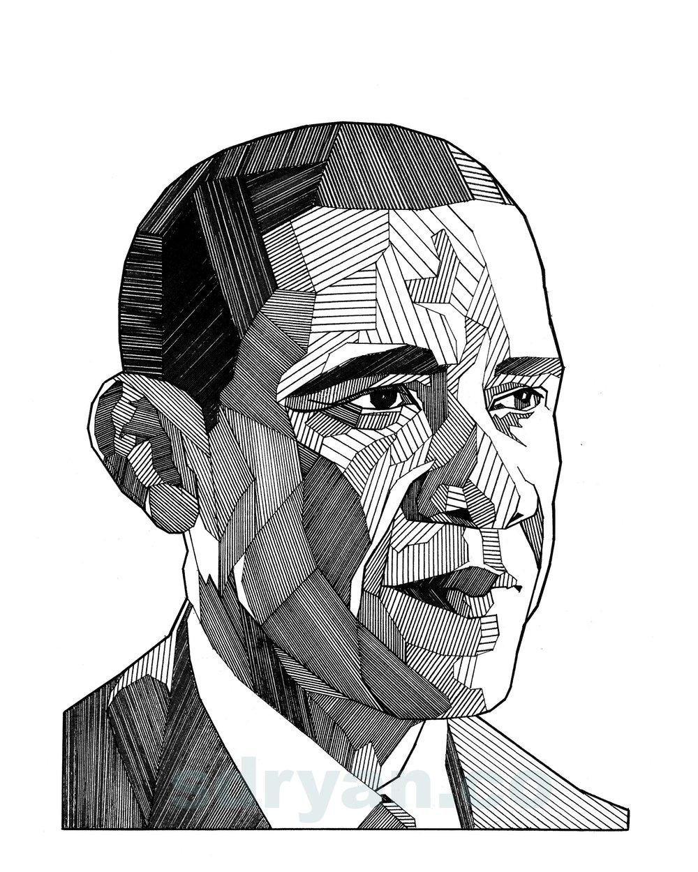 mr president1.jpg