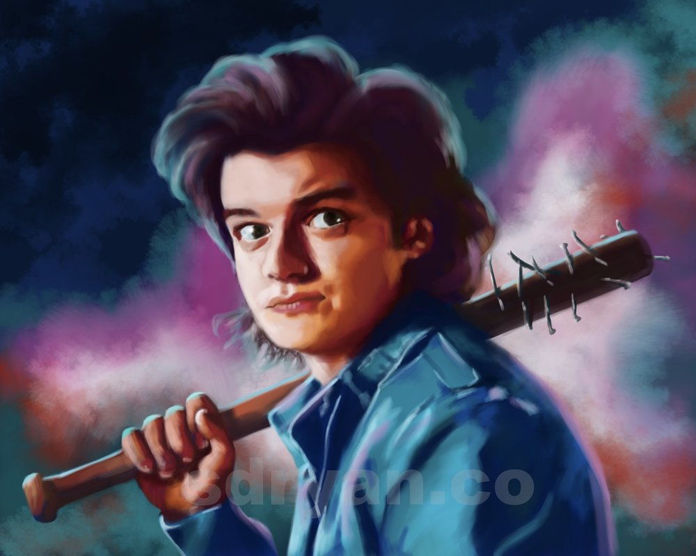 steve harrington1.jpg