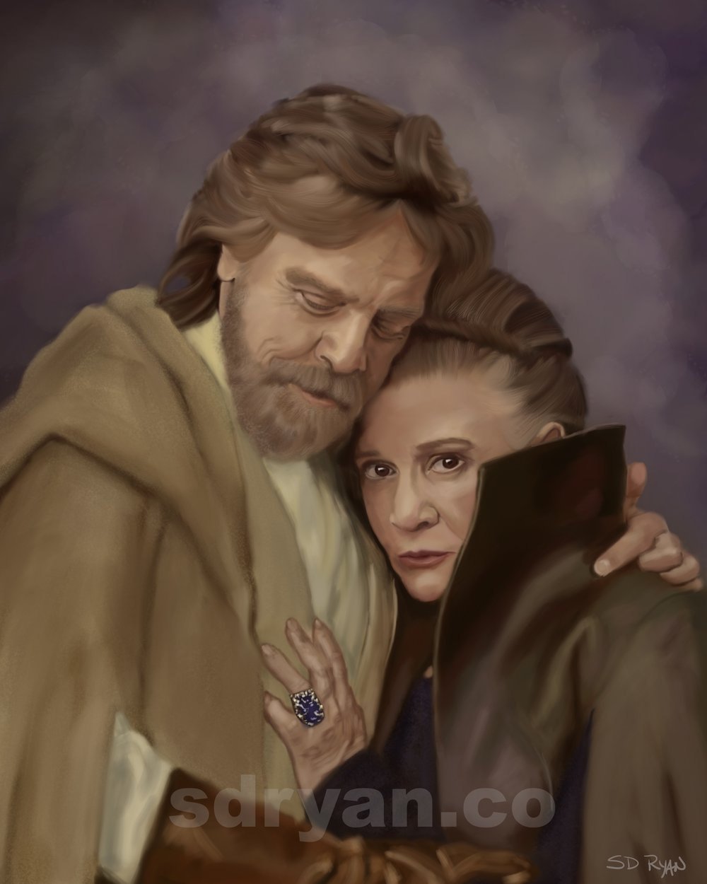 luke and leia1.jpg
