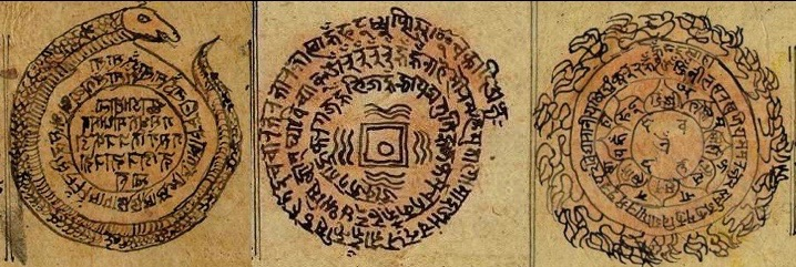 Master Kuṇḍalinī Powerpoint latest.003.jpg