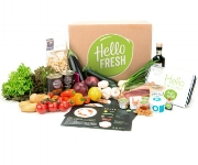Photo from Hellofresh.com