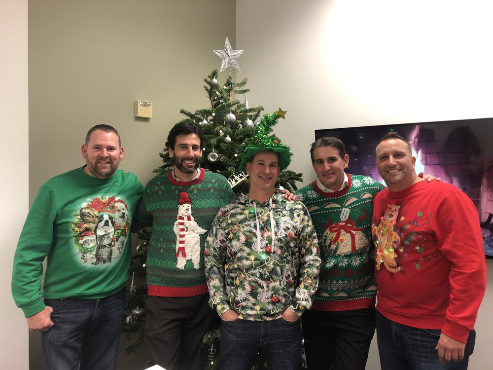 Ugly Christmas Sweater Party - Partners.jpg