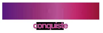 conquiste_site.png