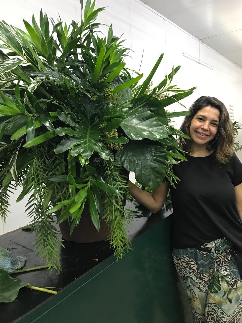 2018 - Rio de Janeiro - RJ   Karina Saab   Decoração de festas e eventos